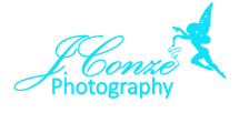 JConze Photography